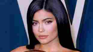Kylie Jenner Claps Back At Forbes Saying She's Not As Rich As She Says She Is