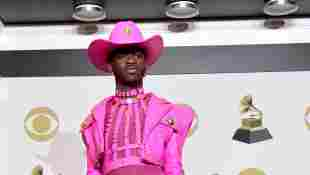 """Lil Nas X Releases New Video For """"Rodeo"""" - Watch It Here!"""