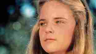 'Little House on the Prairie': What Happened To Melissa Sue Anderson?