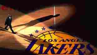 Los Angeles Lakers Postpone Their Next Game After Kobe Bryant's Death