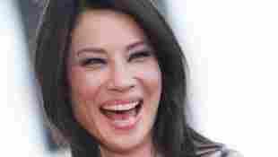 Lucy Liu Movies Quiz