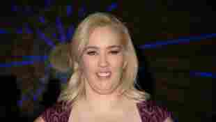 """Mama June Has No Contact With Her Daughters Following Arrest: """"She Doesn't Answer Our Calls"""""""