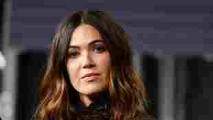 Mandy Moore Questions Ex-Husband Ryan Adams For Publicly Apologizing Without 'Making Amends Privately'
