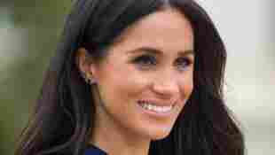 Duchess Meghan Markle Statement On Winning Privacy Lawsuit High Court case 2021 tabloids Mail Sunday UK