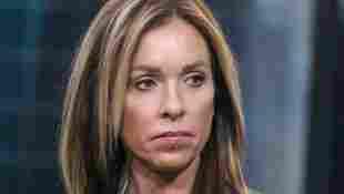 "'Cheer's' Monica Aldama Breaks Silence Following Jerry Harris Arrest: ""My Heart Is Shattered Into A Million Pieces"""