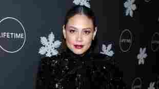 NCIS: Hawaii: Meet The Stars Joining Vanessa Lachey In The Cast Jason Antoon Ernie Yasmine Al Bustami Lucy 2021 actors stars premiere release date
