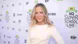 "NCIS: Maria Bello's Tribute After ""Sloane"" Leaves Season 18 Dear Gibbs episode recap exit actress"