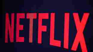 Netflix Apologizes 'Cuties' Accused Of Sexualizing Children release date