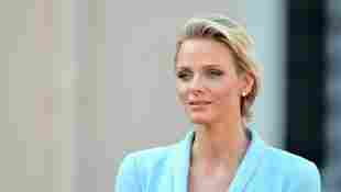 Princess Charlene of Monaco: Her Most Beautiful Looks