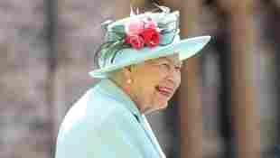 Queen Elizabeth II Crosses Another Incredible Milestone As British Monarch!