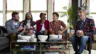 'Queer Eye': Netflix Renews The Hit TV Series For Season 6 - In Texas!