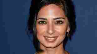 """""""Raj's"""" Sister In 'The Big Bang Theory': Where Is Aarti Mann Now?"""