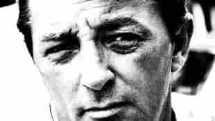 Robert Mitchum: His Best Movies And Career Highlights