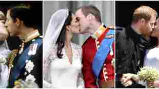 Royal Weddings Quiz trivia questions facts Prince Charles Diana Harry Meghan William Kate Queen Philip history