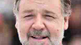Russell Crowe: His Career Highlights
