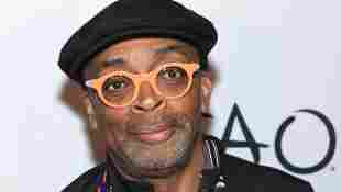"""Spike Lee Talks Global Protests: """"The World Has Changed"""""""