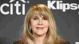 "Stevie Nicks Responds To TikTok ""Dreams"" Video Viral Skateboarder Cranberry juice Nathan Apodaca Doggface"