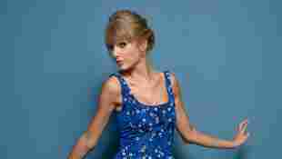 Taylor Swift Lyrics Quiz songs music trivia questions facts boy bands game new 2021