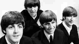 5 Facts You Didn't Know About The Beatles Celebrity Corner With Sarah ALLVIPP video 2021 Lennon McCartney Starr Harrison trivia