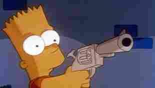 'Los Simpson': los episodios más controvertidos de la serie