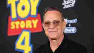 Inauguration TV Special Set To Be Hosted By Tom Hanks, Lady Gaga To Sing The National Anthem!
