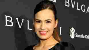 """Where Is """"Zoey"""" From 'Two and a Half Men' Today? Sophie Winkleman Lady Frederick Windsor"""