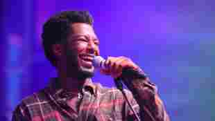 """Rising Country Star Willie Jones Drops A New Controversial """"Patriotic Protest"""" Song: Listen Here!"""
