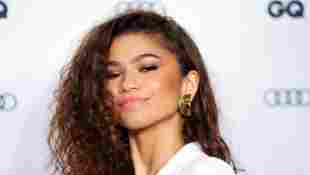 Zendaya Opens Up About Not Wanting To Let People Down Amid New Movie Release