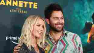 Anna Camp And Her New Boyfriend: Who Is Michael Johnson?