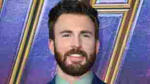 Apple TV Has New Drama Defending Jacob Starring Chris Evans and Michelle Dockery
