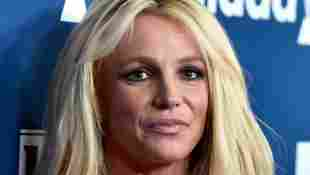 Britney Spears Seeks Autonomy With Mom's Help, Source Says