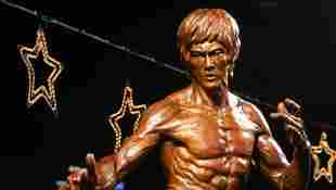 Bruce Lee: The Martial Arts Legend Died Way Too Young