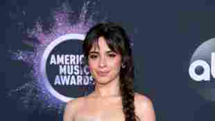 Duchess Catherine and Prince William responded to Camila Cabello's apology for taking a pencil from Kensington Palace!