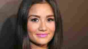 """Catherine Giudici Lowe Looks Back At Being Cast To """"Check"""" Diversity Box On 'The Bachelor'."""