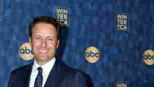 Chris Harrison Announces Official Departure From 'The Bachelor'