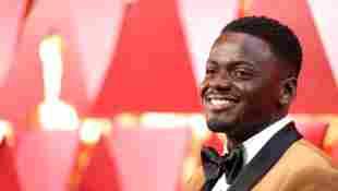 Daniel Kaluuya: 'Black Mirror' Star's Rise To Fame