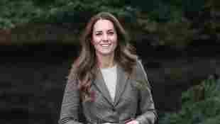 Duchess Kate Shares Photos From Special Hold Still Gala Event