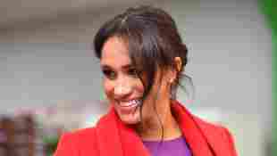 Prince Harry worried about the Duchess of Sussex as she feels stressed by media backlash against her