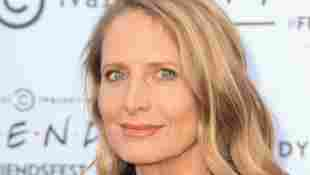 'Friends': Jane Sibbett Shares She Nearly Played Jennifer Aniston's Iconic Role