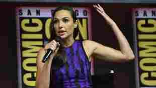 Gal Gadot Confirms Rumors That Joss Whedon Threatened Her