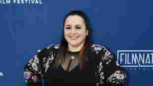 """'Hairspray' Star Nikki Blonsky Comes Out As Gay In """"I'm Coming Out"""" TikTok Dance Video"""