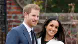 Prince Harry and Meghan Markle's Best Pictures