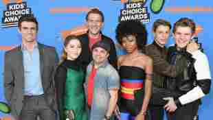 'Henry Danger': This Is How Much The Superheroes Have Changed