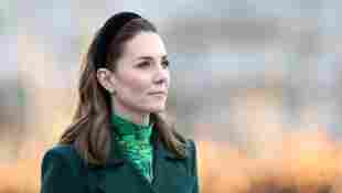 Duchess Kate: What Body Language Expert Saw After The Oprah Interview