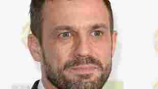 'Hollyoaks': This Is Jamie Lomas' Rise To Fame