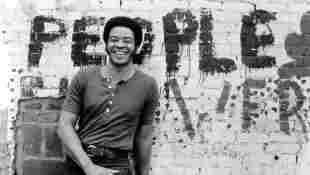 In Memoriam: This Is Bill Withers' Fantastic Career.