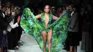 Jennifer Lopez's Hottest Pictures