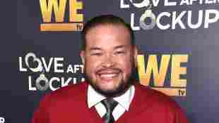 """Jon and Kate Plus 8: Jon Gosselin has been """"fighting"""" to get his kids off television"""