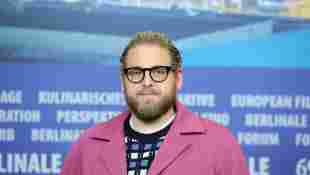 Jonah Hill Speaks Out Against Being Bodyshamed By The Media