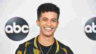 Jordan Fisher: Facts About The Young Star